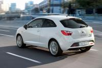 Seat Ibiza(1400cc)